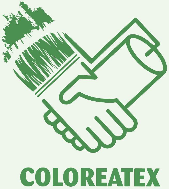 Coloreatex Extremadura